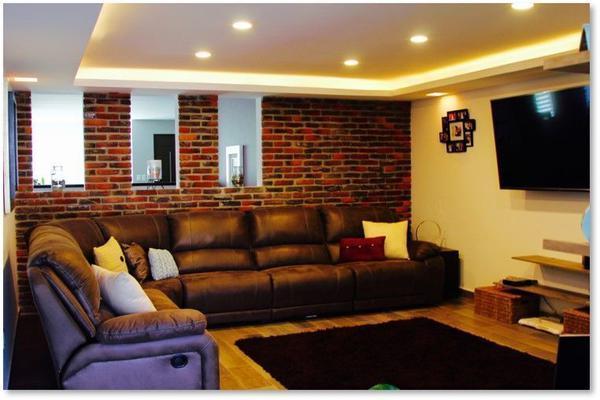 Foto de casa en venta en ailes , calacoaya residencial, atizapán de zaragoza, méxico, 0 No. 05