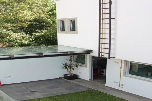Foto de casa en venta en ailes , calacoaya residencial, atizapán de zaragoza, méxico, 0 No. 08