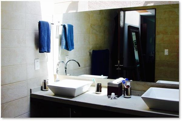 Foto de casa en venta en ailes , calacoaya residencial, atizapán de zaragoza, méxico, 0 No. 10