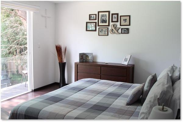 Foto de casa en venta en ailes , calacoaya residencial, atizapán de zaragoza, méxico, 0 No. 16