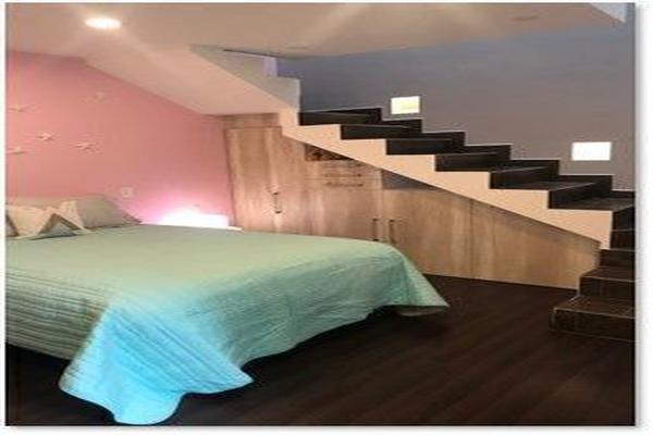Foto de casa en venta en ailes , calacoaya residencial, atizapán de zaragoza, méxico, 0 No. 18