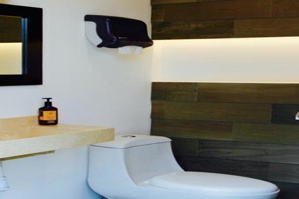 Foto de casa en venta en ailes , calacoaya residencial, atizapán de zaragoza, méxico, 0 No. 19