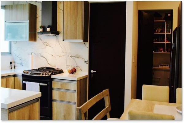 Foto de casa en venta en ailes , calacoaya residencial, atizapán de zaragoza, méxico, 0 No. 26
