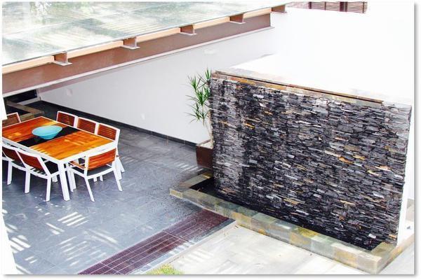 Foto de casa en venta en ailes , calacoaya residencial, atizapán de zaragoza, méxico, 0 No. 36