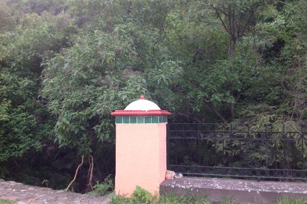 Foto de terreno habitacional en venta en  , ajijic centro, chapala, jalisco, 1141541 No. 05