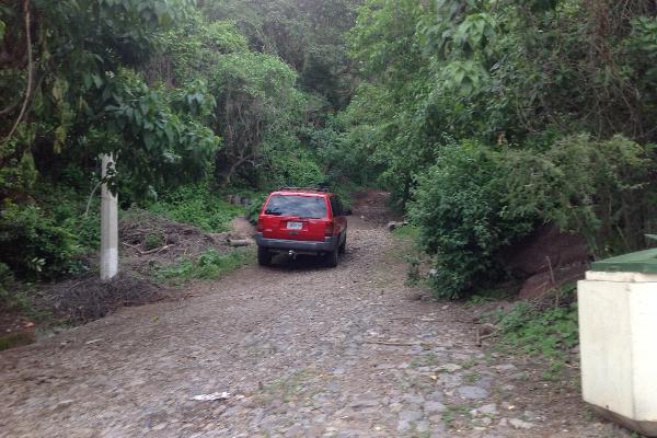 Foto de terreno habitacional en venta en  , ajijic centro, chapala, jalisco, 1141541 No. 09