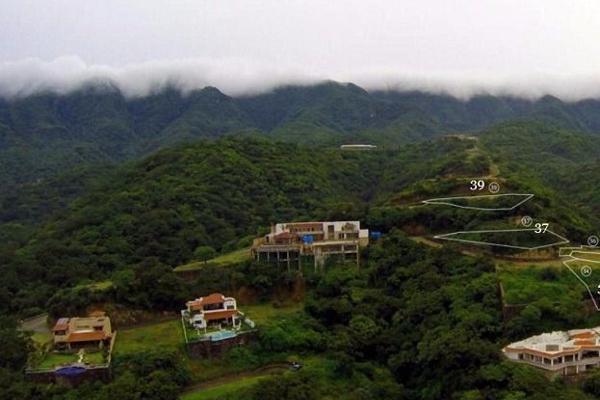 Foto de terreno habitacional en venta en  , ajijic centro, chapala, jalisco, 2622593 No. 09