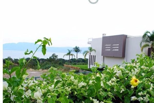 Foto de terreno habitacional en venta en  , ajijic centro, chapala, jalisco, 2622593 No. 14