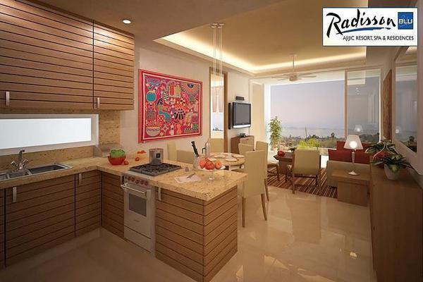 Foto de departamento en venta en  , ajijic centro, chapala, jalisco, 5669090 No. 05