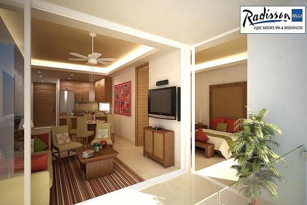 Foto de departamento en venta en  , ajijic centro, chapala, jalisco, 5669090 No. 07