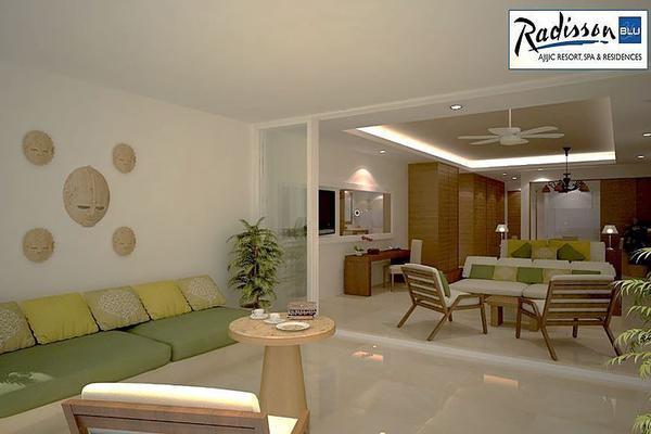 Foto de departamento en venta en  , ajijic centro, chapala, jalisco, 5669090 No. 08