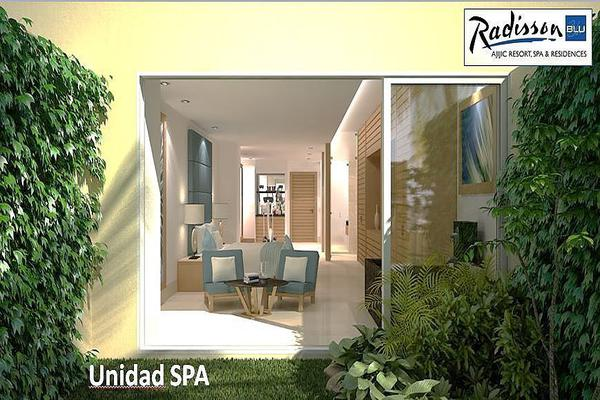 Foto de departamento en venta en  , ajijic centro, chapala, jalisco, 5669090 No. 10