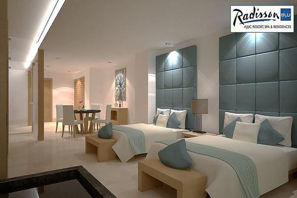 Foto de departamento en venta en  , ajijic centro, chapala, jalisco, 5669090 No. 11