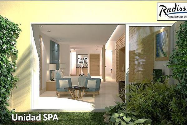 Foto de departamento en venta en  , ajijic centro, chapala, jalisco, 5669894 No. 09