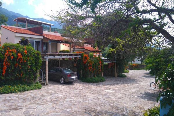 Foto de terreno habitacional en venta en  , ajijic centro, chapala, jalisco, 7513766 No. 03
