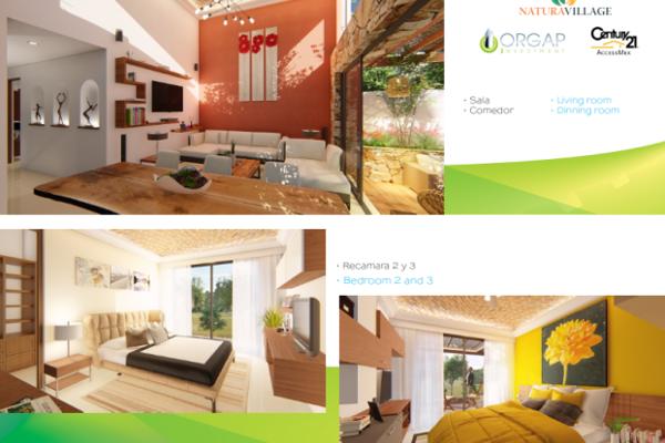 Foto de casa en venta en ajijic west carretera chapala jocotepec kilometro 65.1 s/n , ajijic centro, chapala, jalisco, 6152119 No. 07