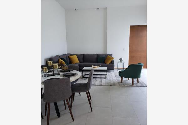 Foto de casa en venta en ajusco 00, palma real, torreón, coahuila de zaragoza, 0 No. 03