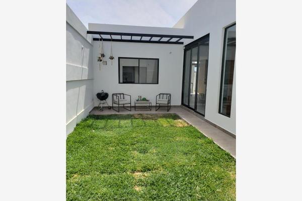 Foto de casa en venta en ajusco 00, palma real, torreón, coahuila de zaragoza, 0 No. 04