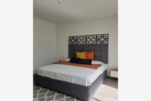 Foto de casa en venta en ajusco 00, palma real, torreón, coahuila de zaragoza, 0 No. 05