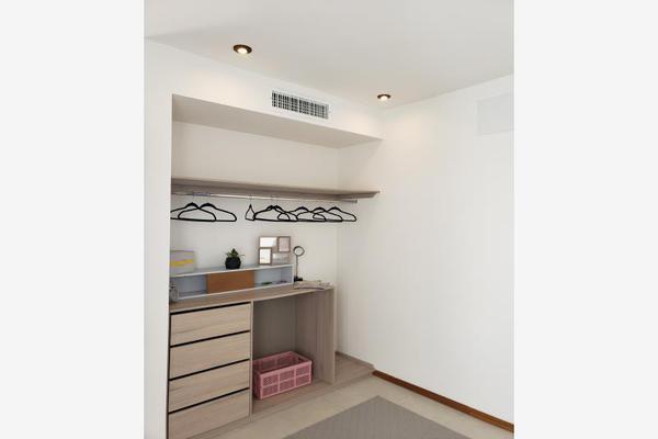 Foto de casa en venta en ajusco 00, palma real, torreón, coahuila de zaragoza, 0 No. 09