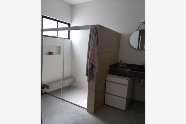 Foto de casa en venta en ajusco 00, palma real, torreón, coahuila de zaragoza, 0 No. 10