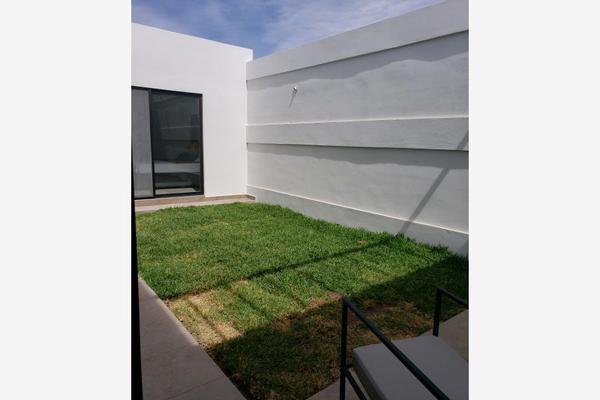 Foto de casa en venta en ajusco 00, palma real, torreón, coahuila de zaragoza, 0 No. 11
