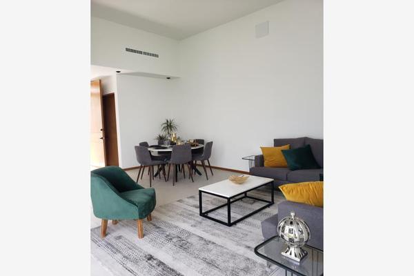 Foto de casa en venta en ajusco 00, palma real, torreón, coahuila de zaragoza, 0 No. 12