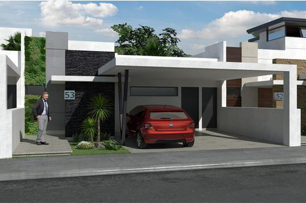 Foto de casa en venta en ajusco 00, palma real, torreón, coahuila de zaragoza, 0 No. 13