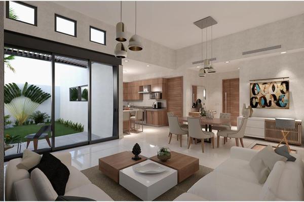 Foto de casa en venta en ajusco 00, palma real, torreón, coahuila de zaragoza, 0 No. 18