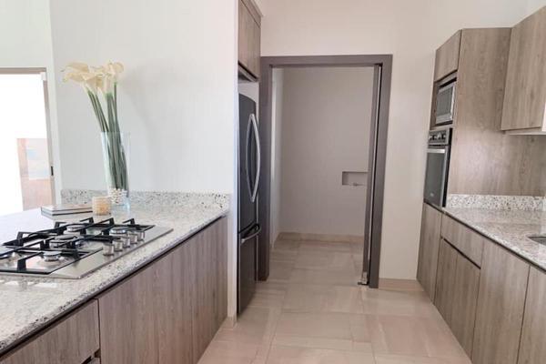 Foto de casa en venta en ajusco 1, palma real, torreón, coahuila de zaragoza, 0 No. 02