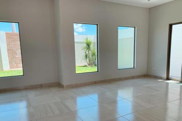 Foto de casa en venta en ajusco 1, palma real, torreón, coahuila de zaragoza, 0 No. 03