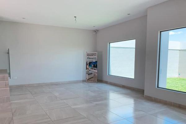 Foto de casa en venta en ajusco 1, palma real, torreón, coahuila de zaragoza, 0 No. 05