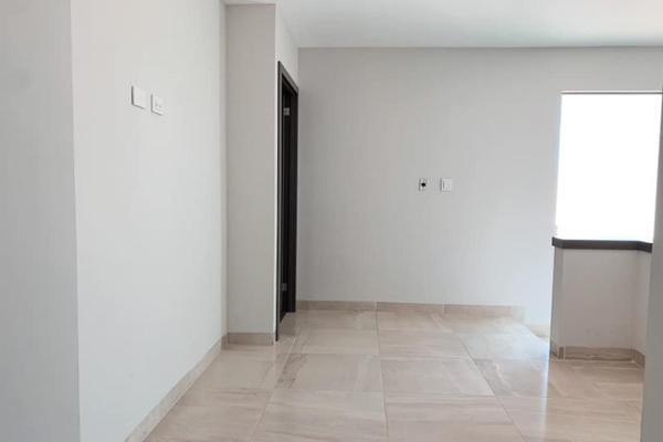 Foto de casa en venta en ajusco 1, palma real, torreón, coahuila de zaragoza, 0 No. 06