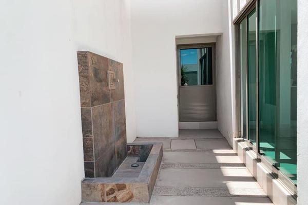 Foto de casa en venta en ajusco 1, palma real, torreón, coahuila de zaragoza, 0 No. 07