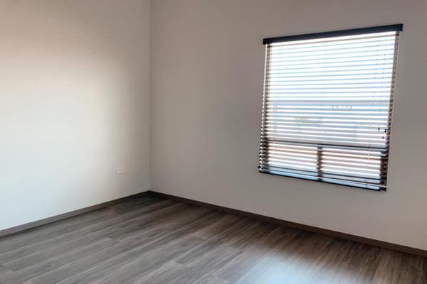 Foto de casa en venta en ajusco 1, palma real, torreón, coahuila de zaragoza, 0 No. 09