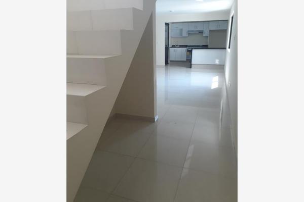 Foto de departamento en venta en  , ajusco, coyoacán, df / cdmx, 12274489 No. 03