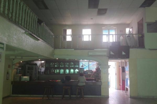 Foto de local en venta en  , ajusco, coyoacán, distrito federal, 3428708 No. 03