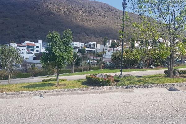 Foto de terreno habitacional en venta en ajusco , cumbres del cimatario, huimilpan, querétaro, 14021932 No. 05