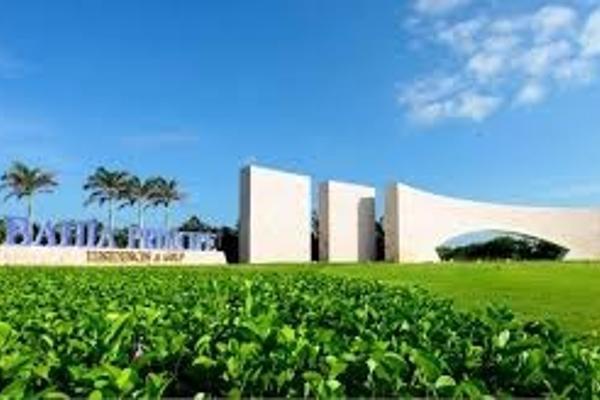Foto de casa en renta en akumal , akumal, tulum, quintana roo, 8842092 No. 05