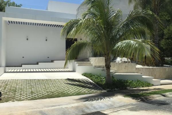 Foto de casa en renta en akumal , akumal, tulum, quintana roo, 8842092 No. 03