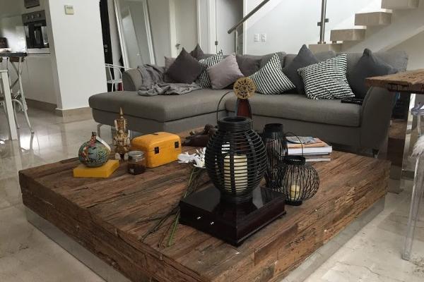 Foto de casa en renta en akumal , akumal, tulum, quintana roo, 8842092 No. 07