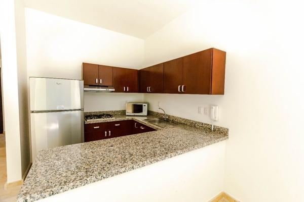 Foto de departamento en venta en  , akumal, tulum, quintana roo, 14036895 No. 05