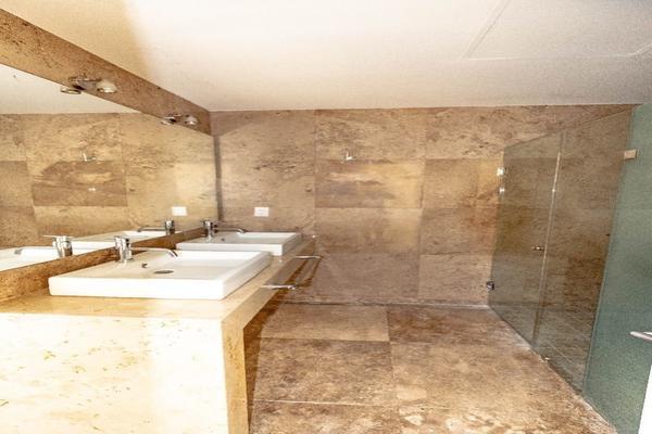 Foto de departamento en venta en  , akumal, tulum, quintana roo, 14036895 No. 06