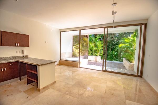 Foto de departamento en venta en  , akumal, tulum, quintana roo, 14036895 No. 11