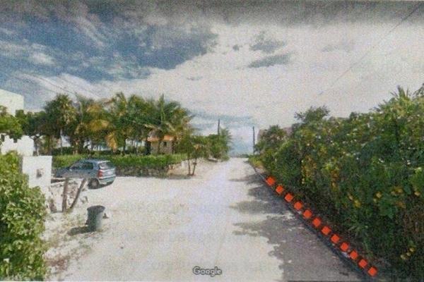 Foto de terreno comercial en venta en  , akumal, tulum, quintana roo, 4669549 No. 13