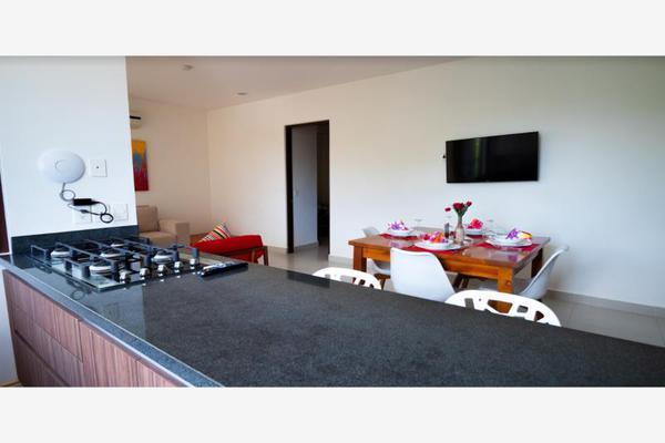 Foto de departamento en venta en - -, akumal, tulum, quintana roo, 7243568 No. 02
