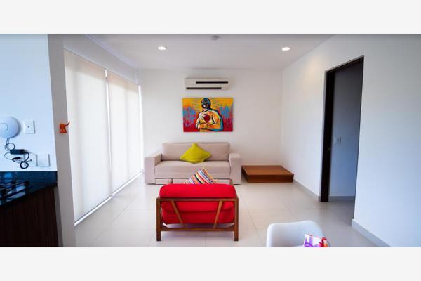 Foto de departamento en venta en - -, akumal, tulum, quintana roo, 7243568 No. 05