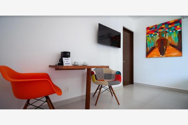 Foto de departamento en venta en - -, akumal, tulum, quintana roo, 7243568 No. 07