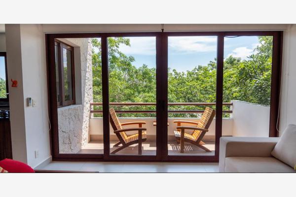 Foto de departamento en venta en - -, akumal, tulum, quintana roo, 7243568 No. 09