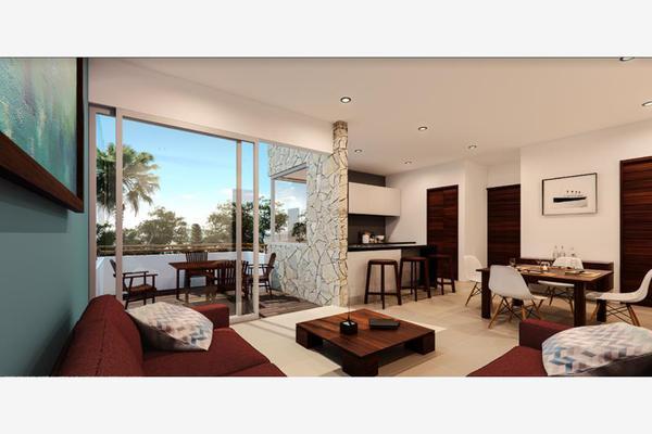 Foto de departamento en venta en - -, akumal, tulum, quintana roo, 7243882 No. 03